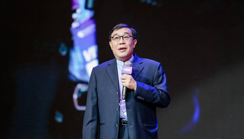 新加坡新跃社科大学教授李国权:新冠疫情后的全球货币体系