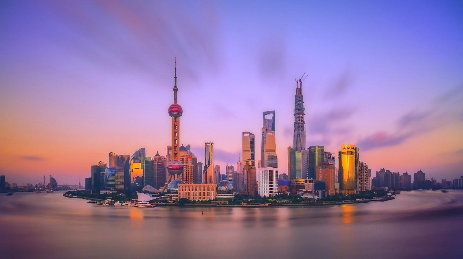 3_Shanghai.jpg