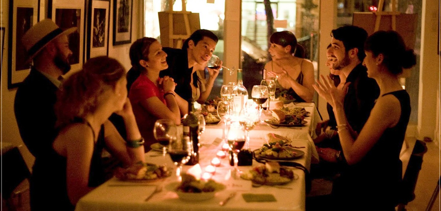 London-Mind-Reader-Dinner-Party_副本.jpg