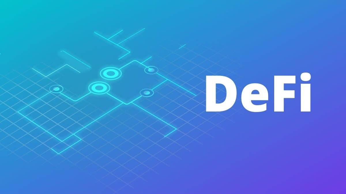 2020全球 DeFi用户调查报告 用户对DeFi的认知有较大提升空间