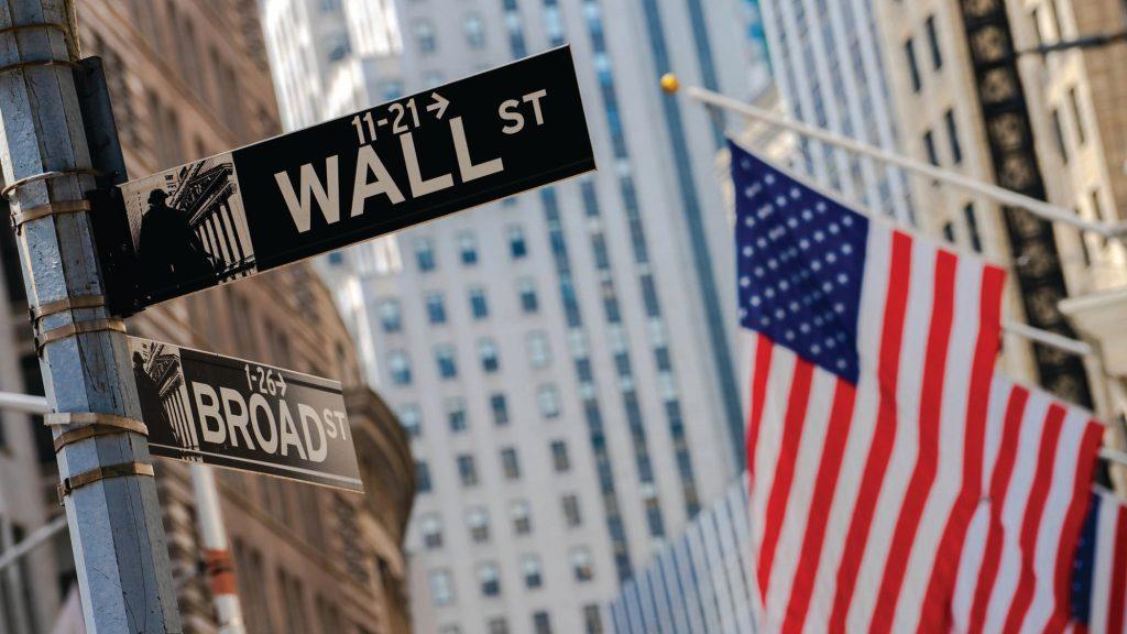 TokenInsight: 美国数字资产行业的合规之路