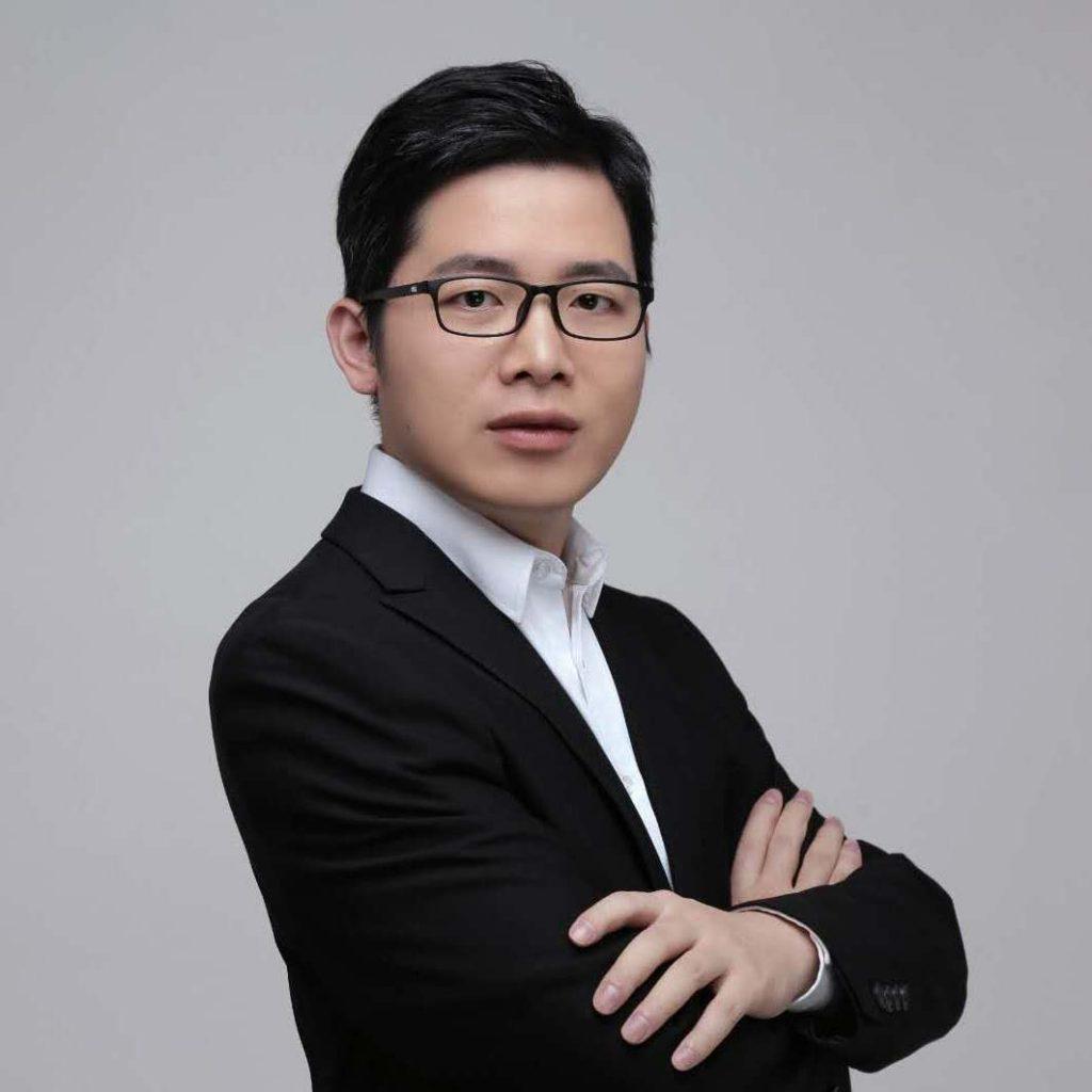 区块链研习社创始人钟南海确认出席「Disruptors 2020:请回答2021」线上论坛