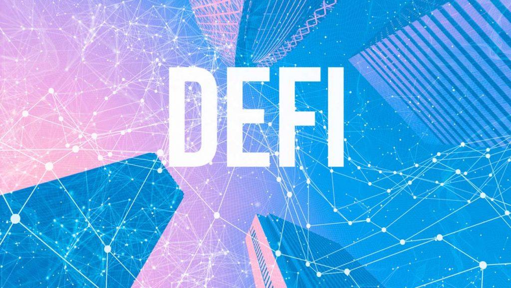"""沸腾2020:DeFi狂热下中国为何""""万马齐喑"""" 本土DeFi项目盘点"""