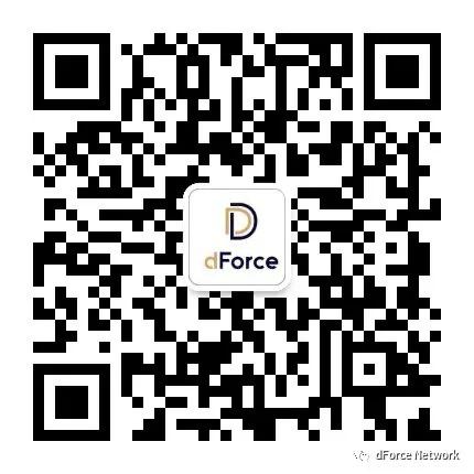 「项目进展」揭秘dForce的多货币资产和借贷协议