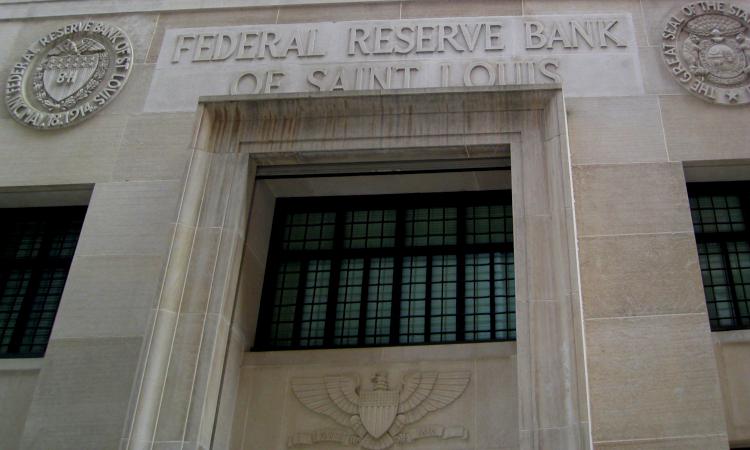 圣路易斯联储万字科普DeFi:金融业的范式转变