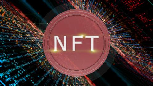 Visa斥15万美元买入加密朋克背后:NFT进击主流+三大发展阶段探讨