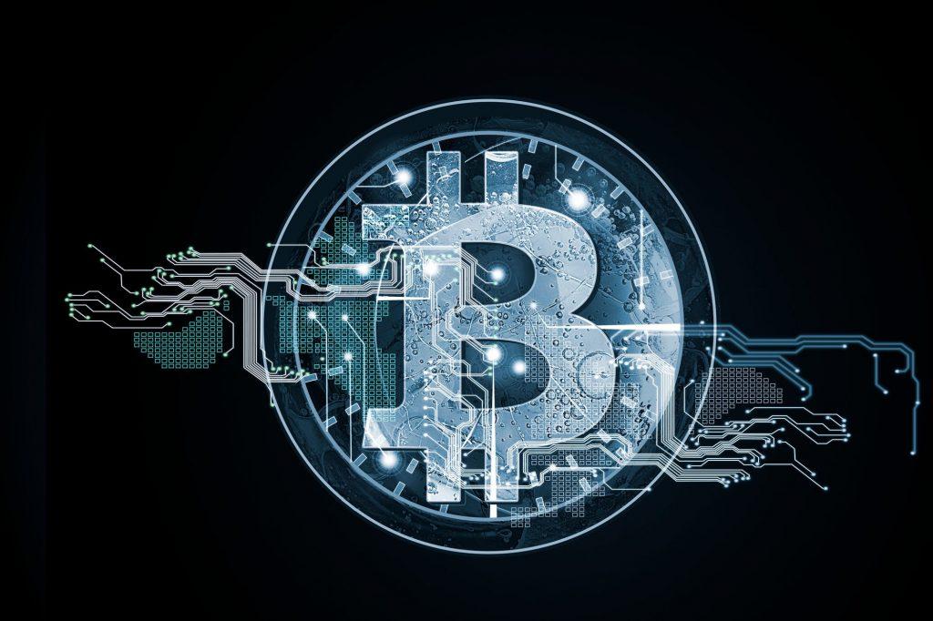「星空全球投研」彭博8月加密货币展望报告全文:比特币将重回10万美元(多图)