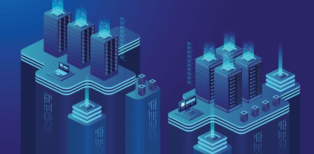 企业链改:赋能实体经济与数字经济