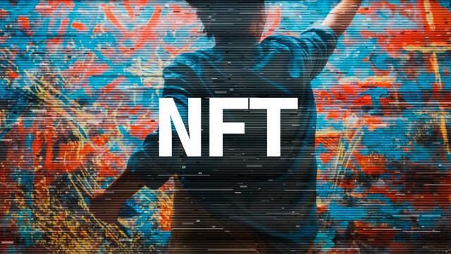 NFT未来在崛起中分化 捕获价值的六大源泉