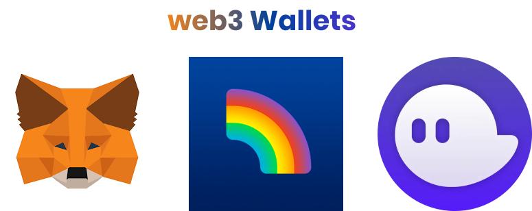 揭秘Web3.0:探索Web技术的过去与未来