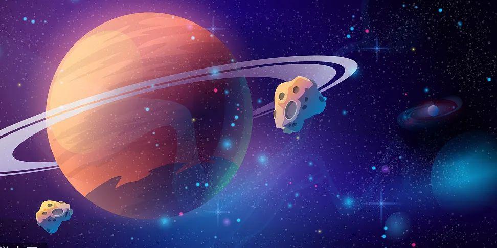 易凯资本元宇宙报告:从0到∞,我们眼中的元宇宙