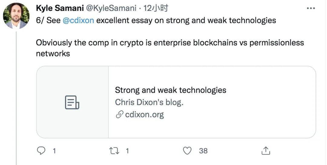 Multicoin Capital合伙人:Loot与元宇宙无关,它可能是更好的DAO